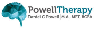 Powell Therapy